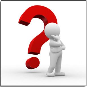 FAQ – Những Câu Hỏi Thường Gặp