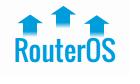 Cloud Core Router Nâng cấp Hiệu suất hàng đầu
