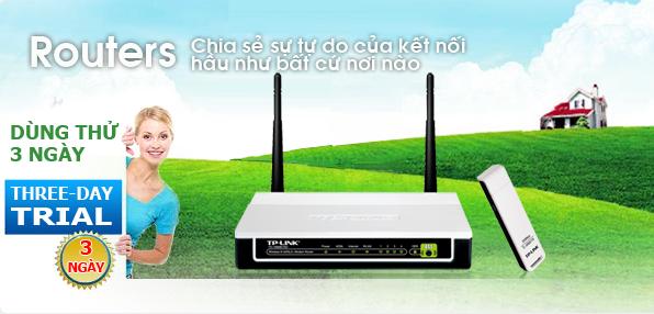 TP-Link TD-W8951ND