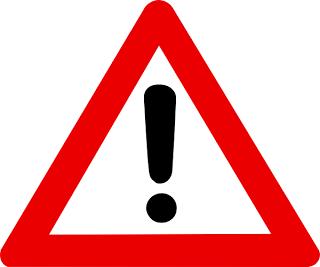 Cập nhật Firmwave ngay để khắc phục lỗ hổng WPA2