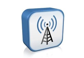 Công nghệ mới giúp tốc độ mạng không dây tăng gấp đôi