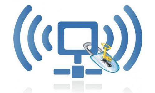 WiFi Doanh Nghiệp