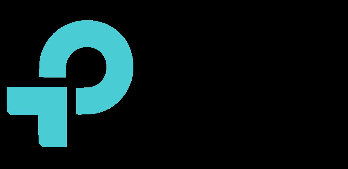 Bảng so sánh TP-Lịnk, Unifi, và Ligowave
