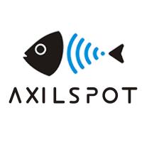 Giới thiệu tổng quan sản phẩm của AxilSpot