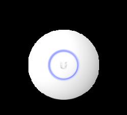 UAP AC Lite