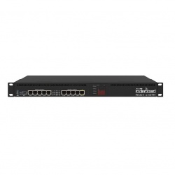Router RB3011UiAS-RM
