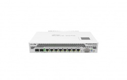 CCR1009_7G_1C_1S+PC