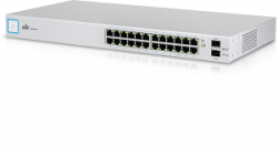 UniFi Switch US-24
