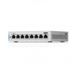 UniFi Switch US-8