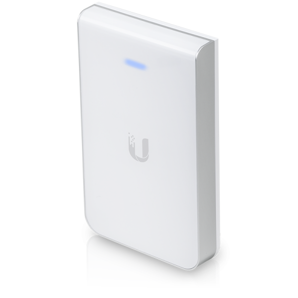 UniFi AP AC In Wall