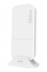 WiFi Hotspot Router wAP LTE kit