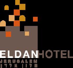 Khách sạn Eldan Boutique