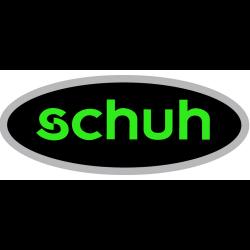 Chuỗi cửa hàng Schuh