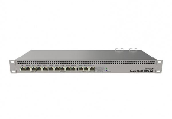 Enterprise Router RB1100AHx4