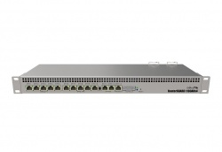 Enterprise Router RB1100AHx4