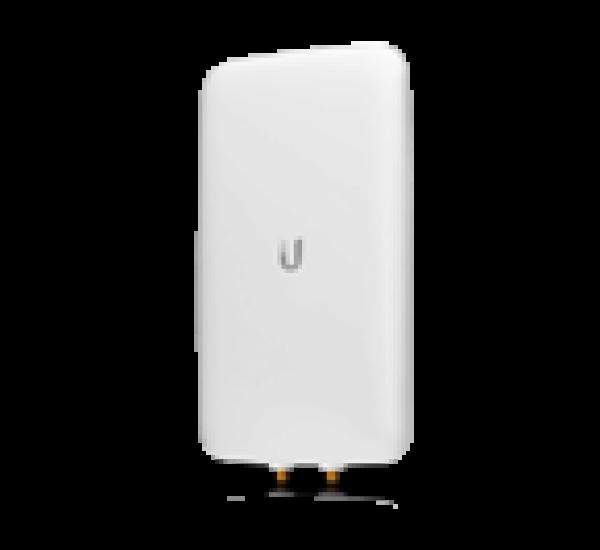UniFi Mesh Antenna