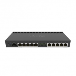 Router RB4011iGS+RM