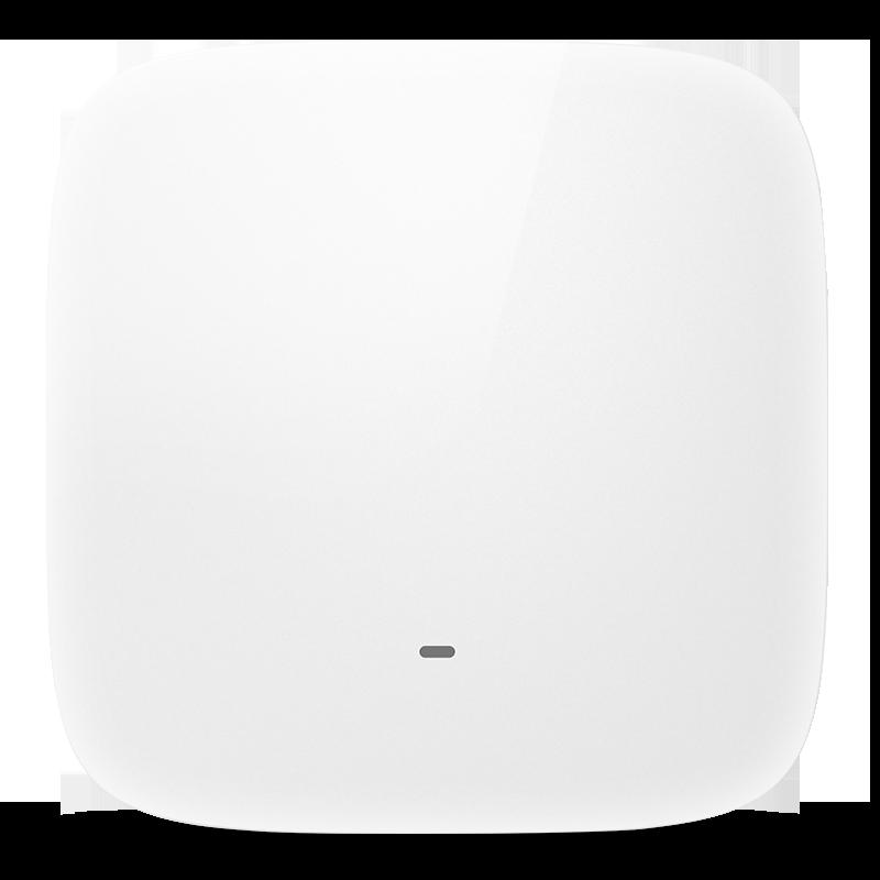 WiFi5 PRO