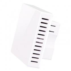 WiFi5 Lite