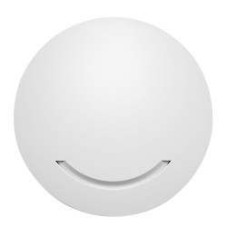 WiFi5 LR