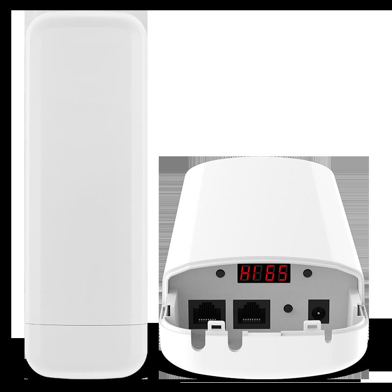 WIFI5 Ourdoor Pro