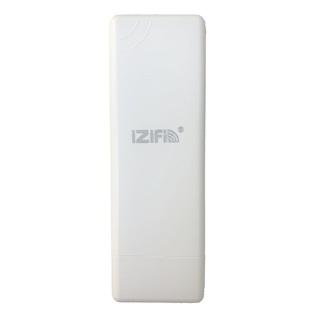 WiFi5 Outdoor Pro