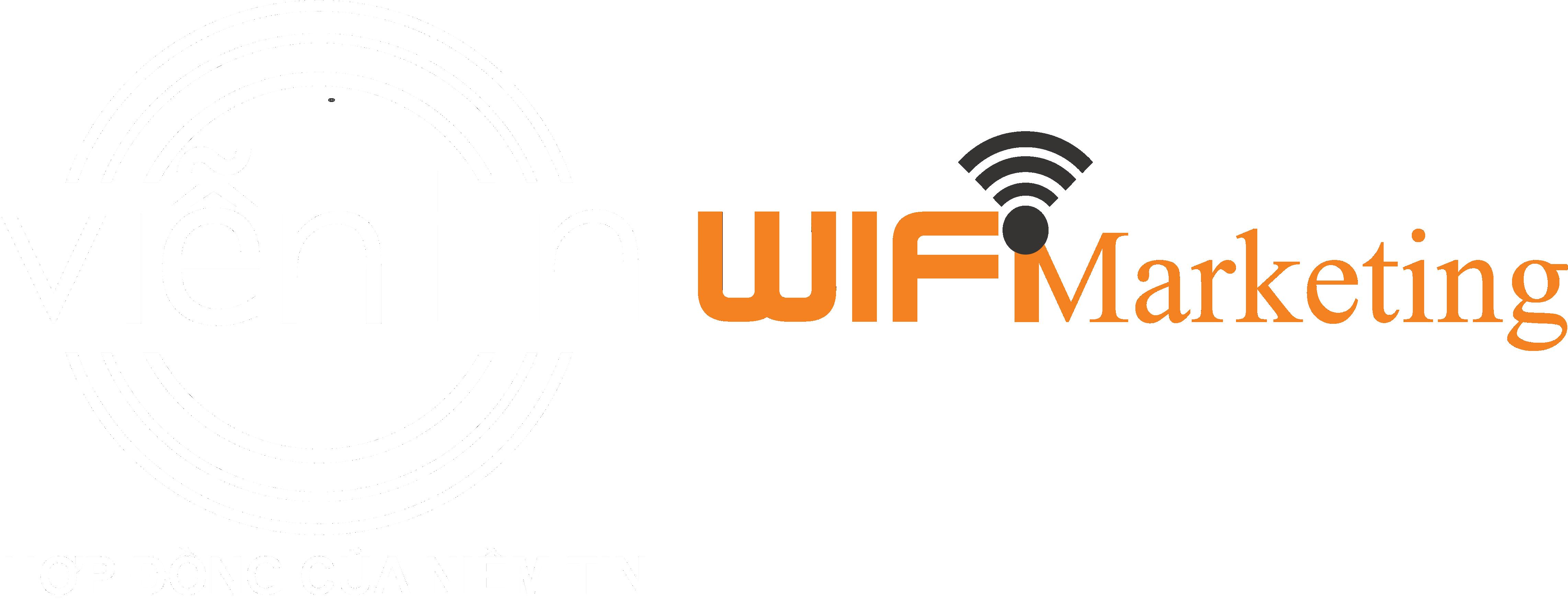 Thế giới WiFi